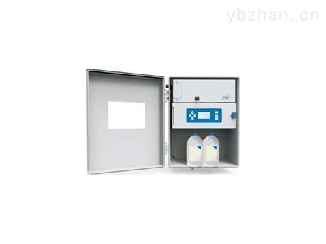 在线余氯分析仪CL-2059DPD