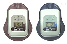 AZ-8829温湿度记录仪
