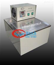 CY-20超级恒温油槽