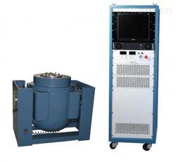 KB-DCZD电磁振动台