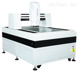 KB-CNC-1012D大型龙门自动测量仪