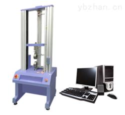 KB-WS-500万能材料拉力试验机
