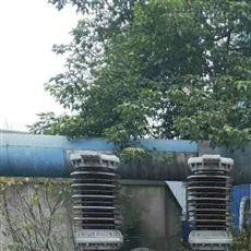 35KV高压ZW7-40.5/630A真空隔离开关