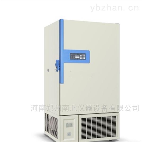 DW-HL540 -86℃超低温冷冻储存箱