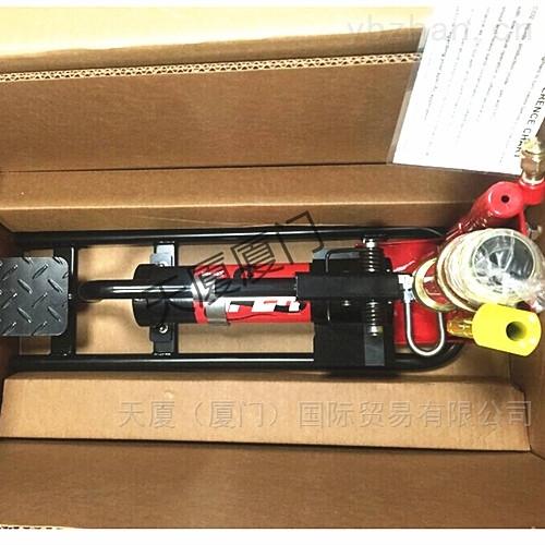 加油工具配件 高压密封脂枪 注脂枪