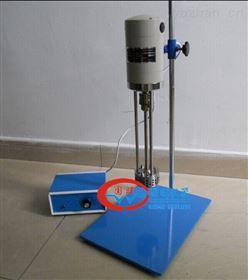 JRJ-1高速剪切乳化电动搅拌机