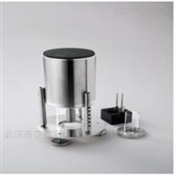 VISCO™ B(LATAGO(爱拓)果冻胶便携式数显旋转粘度计