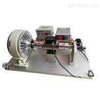 SGDN高精度轴承力矩测试仪,旋转轴承扭力检测仪