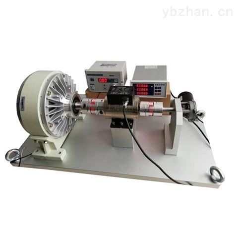 高精度轴承力矩测试仪,旋转轴承扭力检测仪