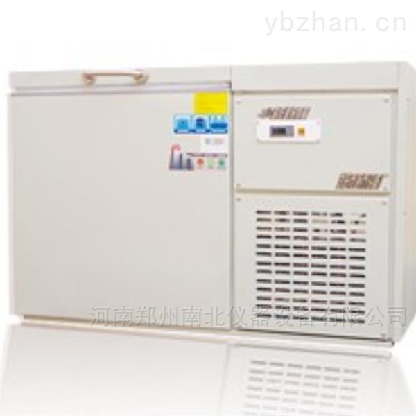 DW80-200低温冰箱