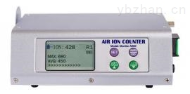 Monitor A900 专业型空气负离子检测仪