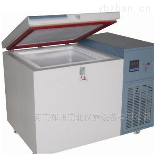 TH-150-150-WA -150 ℃超低温冰箱