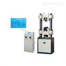 高强度螺栓抗滑移系数试验机制造商