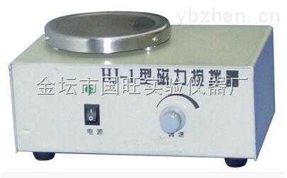 磁力搅拌器厂家