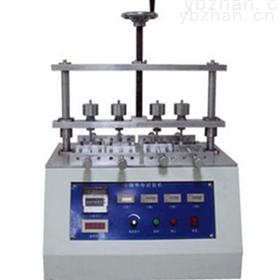 GT-AGQ-5900按键寿命试验机优势