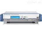 FPS信号与频谱分析仪