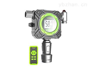 MC-GD4X固定式泵吸四合一气体检测仪