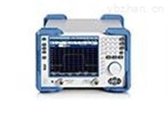 FSC3/6FSC3/6台式频谱分析仪