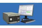 GSS7000多GNSS星群模拟器