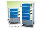 PBZ BP双极性电源