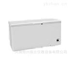 MDF-130H118 -130℃ 深低温保存箱