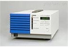 PFX2500充放电系统控制器