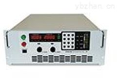 TS系列Magna-Power直流电源