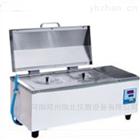 SHHW21.420电热三用水箱
