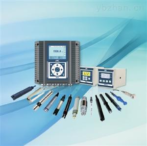 欧麦克C2000电导率/盐度/TDS分析仪(接触式)