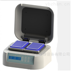 ST60-4微孔板恒温振荡器