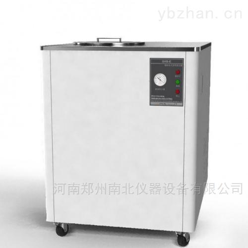 SHB-E循环水式多用真空泵