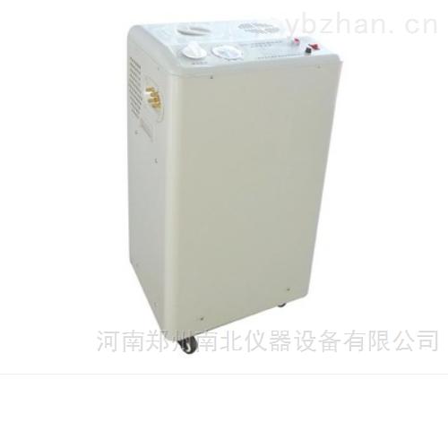 SHB-B95循环水式多用真空泵