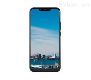 1406防爆智能手机(华为订制)(6+64G)