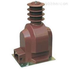 JDZXW-35KV电压互感器