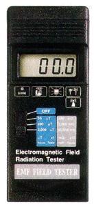 电磁场测试仪(高斯计)emf8231