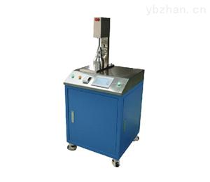材料综合性能测试仪