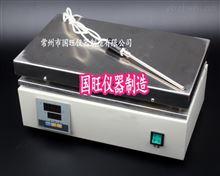 DB-3B数显不锈钢电热板