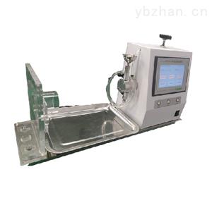 LB-3306医用合成血液穿透试验仪