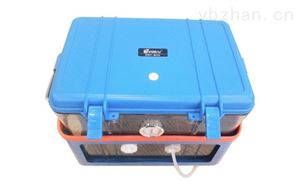 8L型真空箱气袋采样器