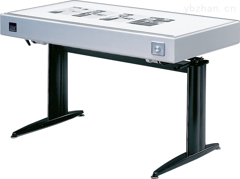 透明光桌标准10