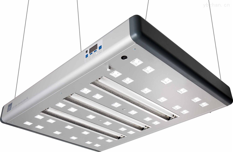 LED彩色证明灯XL HYBRID 2.0
