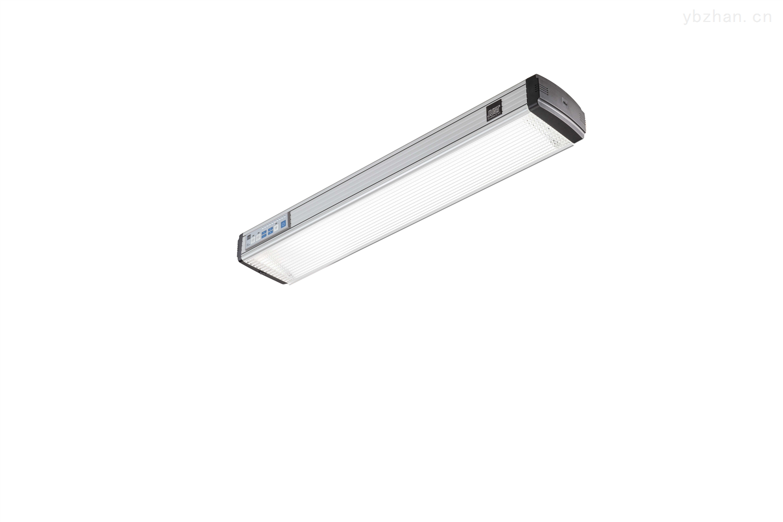 只是LED moduLight 1-800