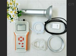 100/100D型孔口流量校准器(中流量,大流量)