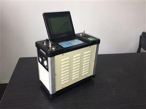 70C-大流量低浓度烟尘烟气测试仪