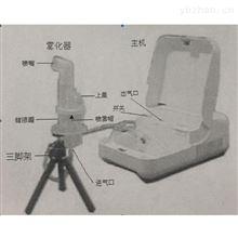 tk-3气溶胶发生器