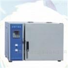 FB225L-IIAC防爆干燥箱