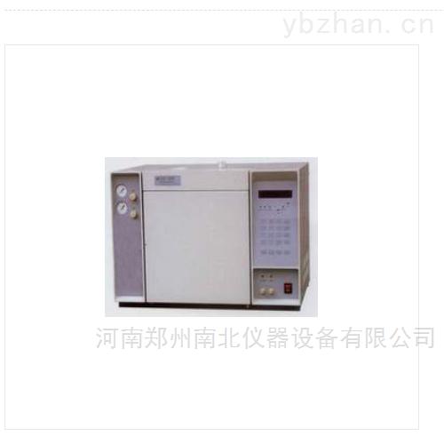 GC-2000TCD气相色谱仪