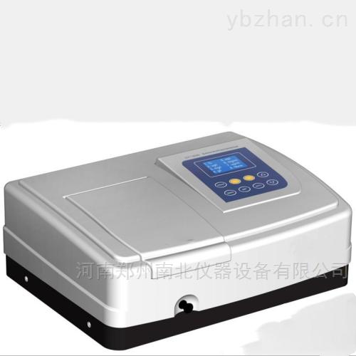 UV-1100可见分光光度计