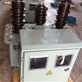 一体式JLS-10kv高压计量箱厂家