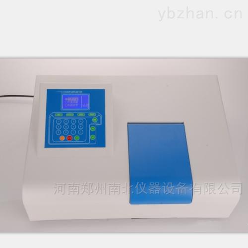 VIS-7230G可见分光光度计